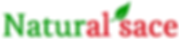 Logo Natural'sace