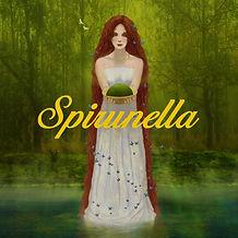 Logo Spirunella.jpg