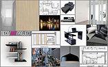 Diseño y Decoración - Pamela Carranza