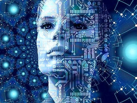 Are we controlled by technology? - Fast evolving technology is making humans less intelligent