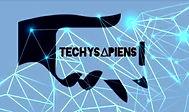 Techysapiens tech blog, tech update, tech review, tech news