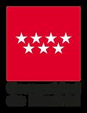 Logotipo_del_Gobierno_de_la_Comunidad_de