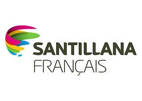 logo santilla.jpg