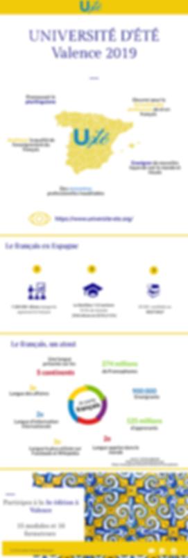 UETE - infographie générale.png