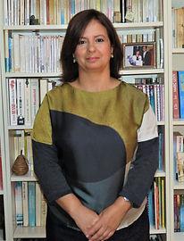Lídia_Marques.JPG