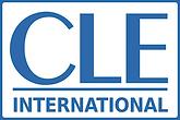 Logo CLE HD.png