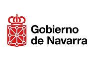 logo-gobierno-navarra.jpg