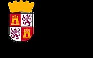 2560px-Logotipo_de_la_Junta_de_Castilla_y_León.svg.png