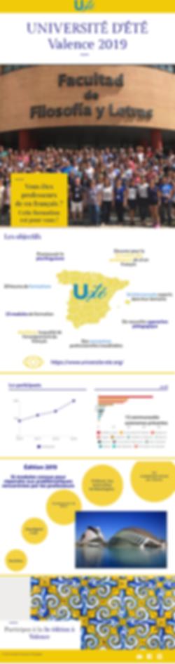 UETE_-_infographie_sur_l'événement.png