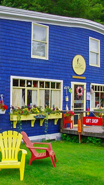 Fundy-Trail-7-1.jpg