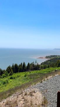 East-Coast-Mermaid-Fundy-Trail-4.jpg