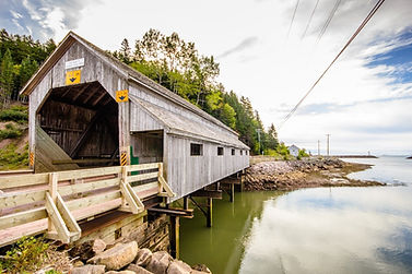 Canada-New-Brunswick-st-martins-2.jpg
