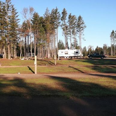 close shot camper.jpg