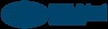 IFMSA-Poland-logo-navy-blue.png
