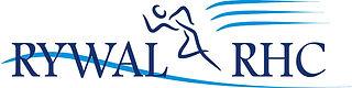 logo_rywal-rhc-nowe.jpg