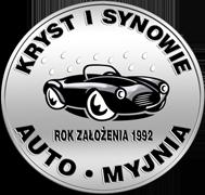 KRYST.png