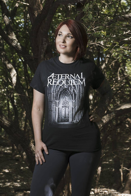 Æternal Requiem T-Shirt
