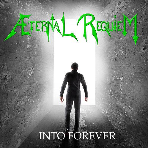 Æternal Requiem - Into Forever (Download)