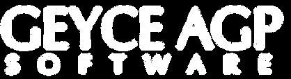 logo-geyce-blanc.png