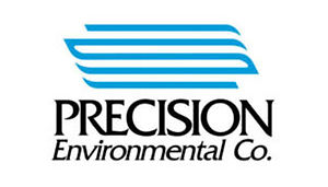 precision-environmental-logo.jpg