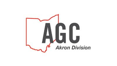 AGC AKRON VOLUNTEERING EVENT