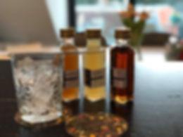 bottledcocktail3.jpg