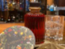 bottled_cocktail.jpg