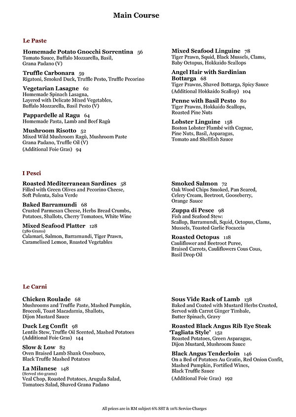 A la Carte Menu- Latest-2.jpg