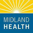 midland health logo.jpg