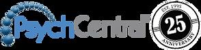 psyccentral logo.png