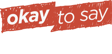 kid_zone_logo.png