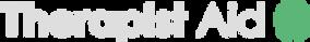 therapist aid logo.webp