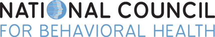ncbh-logo.png