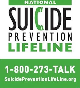 national suicide prevention logo.jpg