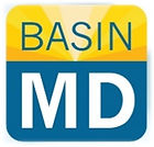 basinmd logo.jpg