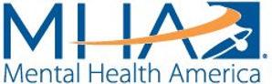 MHA-logo_edited.jpg