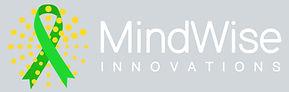mindwise%20logo_edited.jpg