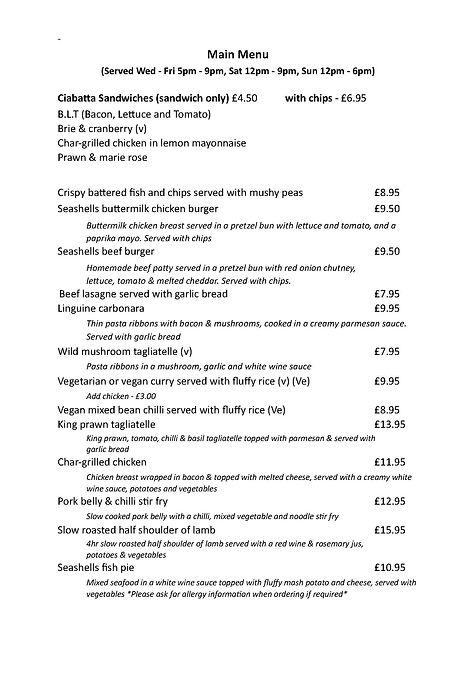 Delivery menu Jan '21 JPG_Page_2.jpg