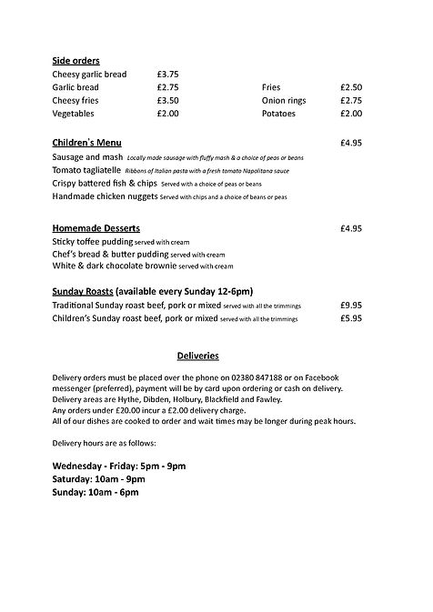 Delivery menu Jan '21 JPG_Page_3.jpg