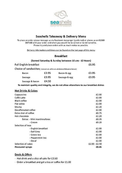 Delivery menu Jan '21 JPG_Page_1.jpg