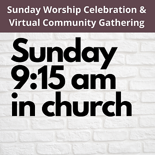 Sunday Worship Celebration .png
