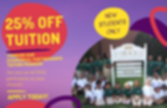 25% off Tuition-2.png