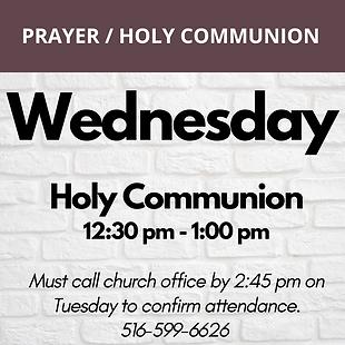 holy communion web box.png