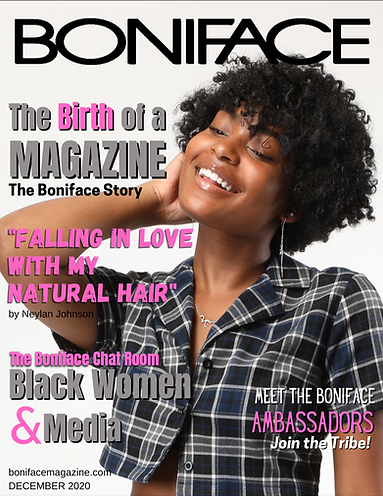 Boniface Magazine December 2020.png