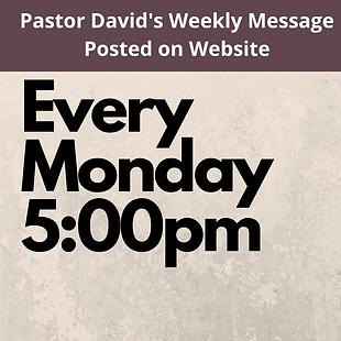 Pastor David Anglada.png