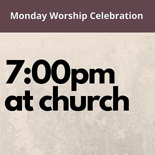 Monday Worship.png