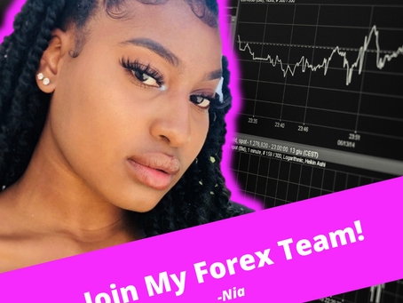 Get Started with Forex!