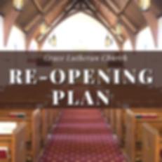 Re-opening plan.png