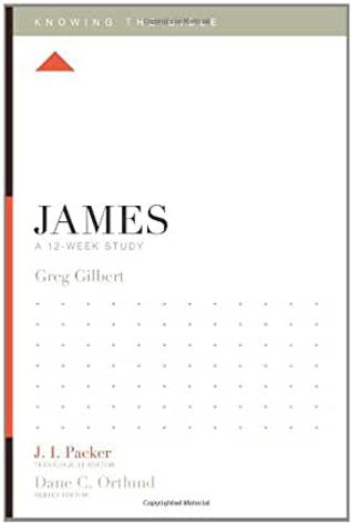 Bible Study Resource-James.jpg