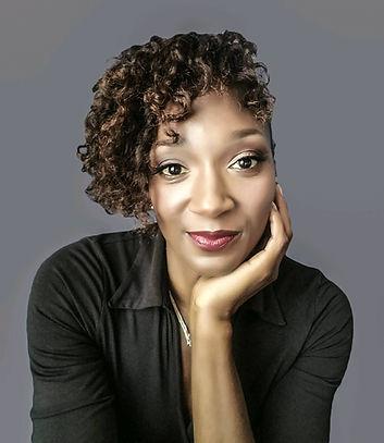 Jamila Codrington.jpg